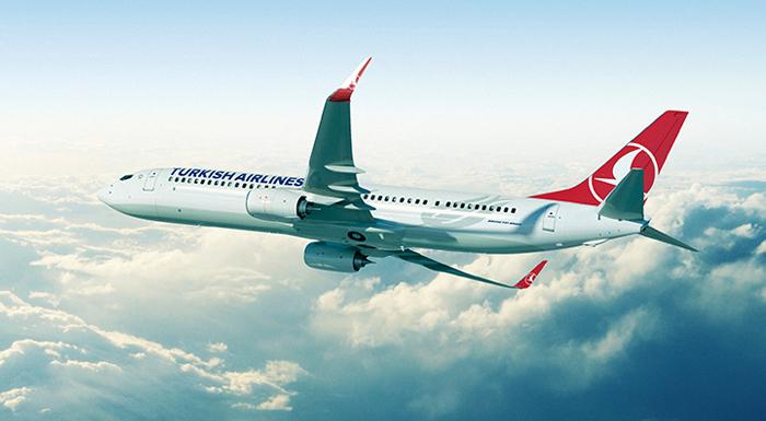İtalya'dan da uçuş yasağı açıklaması