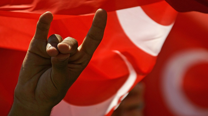 Ankara Valiliği'nden tartışılacak yasak kararı