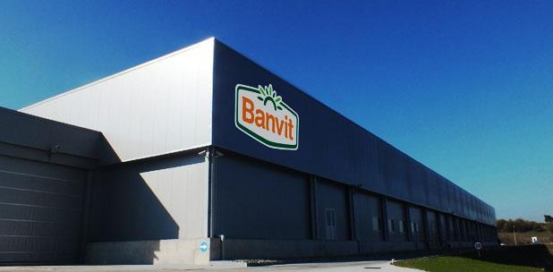 Banvit'in yüzde 79,48'si satıldı