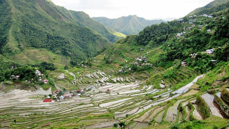 Güneydoğu Asya'da büyük deprem