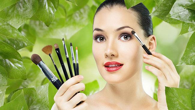 Kozmetik ürünlerine yüzde 25 ek gümrük zammı yapıldı