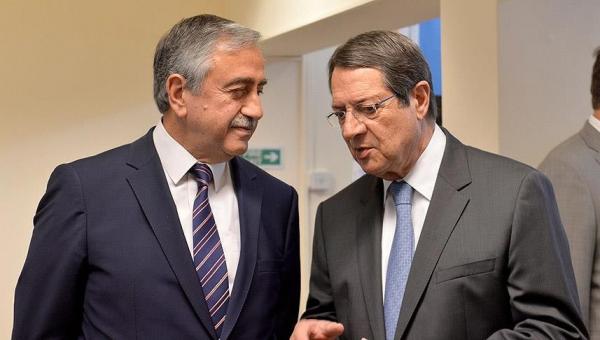 Yunanistan görüşmelerden çok memnun