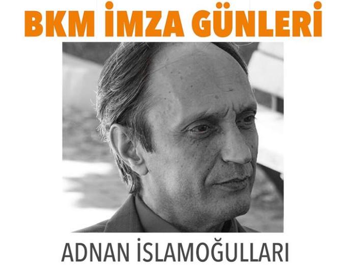 İslamoğulları Bursa'da imzalayacak!