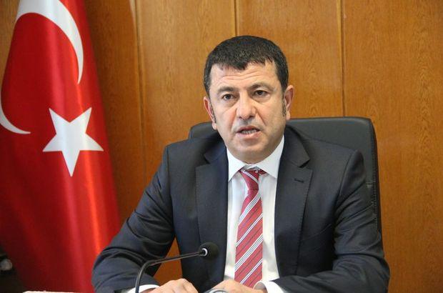 Yeni müfredata CHP tepkisi