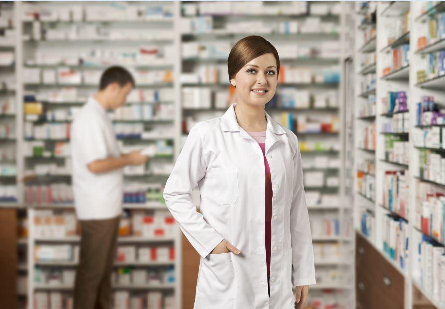 İlaç fiyatları yüzde 10,6 artacak