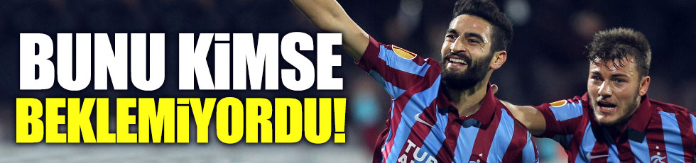 Mehmet Ekici FIFA'ya gidiyor