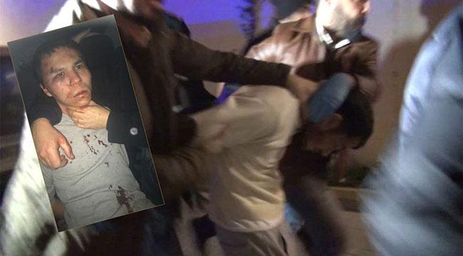 Emniyet'ten Reina saldırısı açıklaması