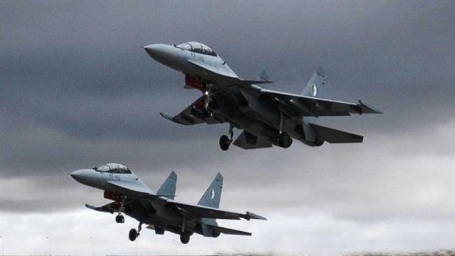 Rusya ve Türkiye'den ortak operasyon