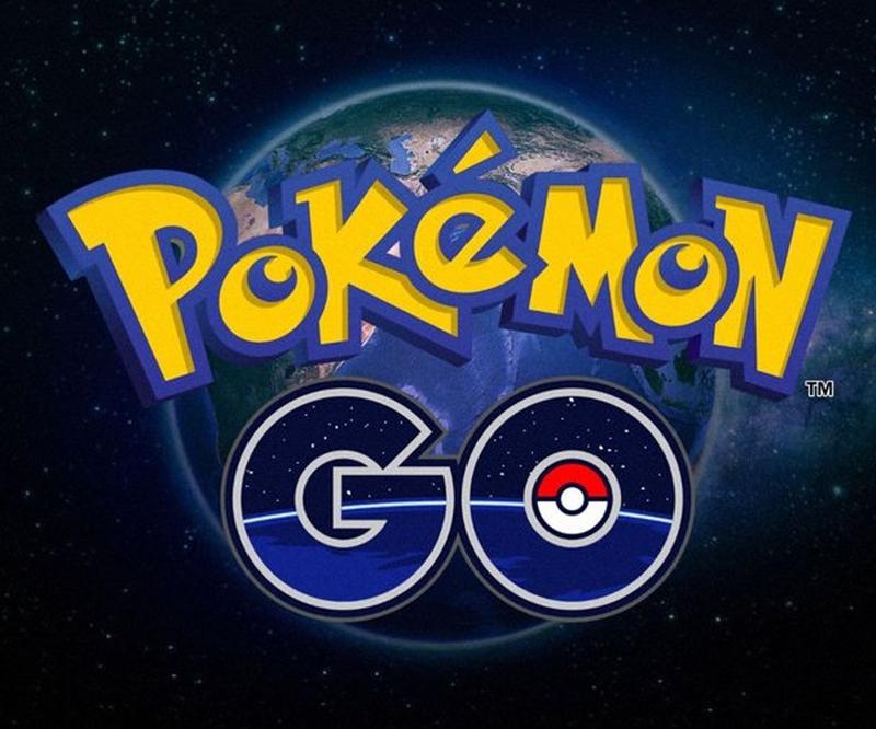 Pokemon GO bir rekor daha kırdı!