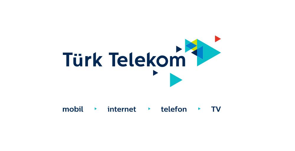 Türk Telekom'un interneti çöktü!