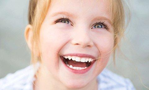 Çocukların dişleri tehdit altında