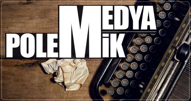 Türkeş ve MHP