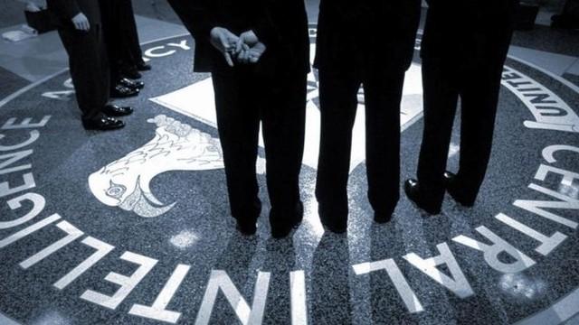 CIA belgelerinde ASALA ve PKK