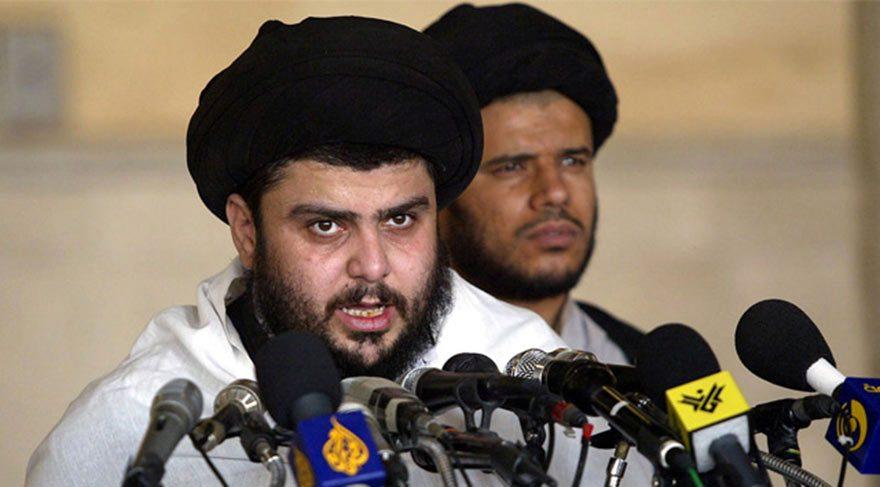 'İslam'a karşı savaş olur'