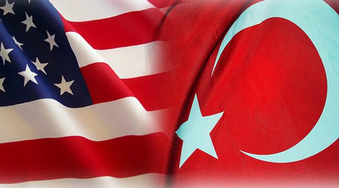 """ABD'den, Türkiye uyarısı: """"Gitmeyin!"""""""