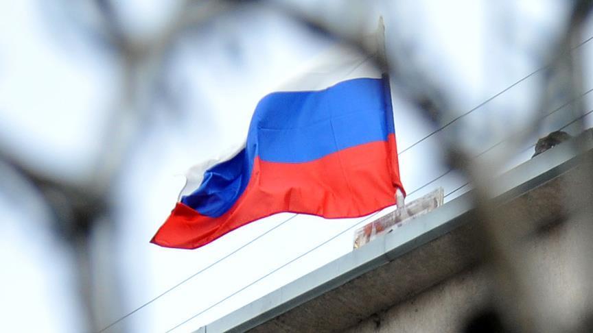 Rusya'dan kızdıran Astana açıklaması