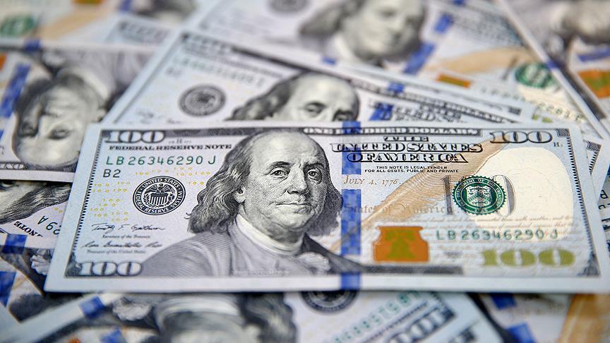 Kişi başına düşen en yüksek milli gelir belli oldu
