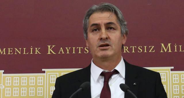 HDP'li Botan serbest bırakıldı