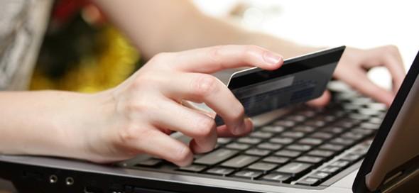 Can sıkıntısı online alışverişe yöneltiyor!