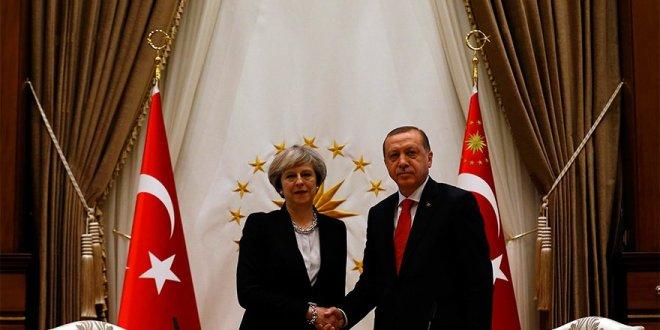 Türkiye'ye gelirken büyük tehlike atlatmış!