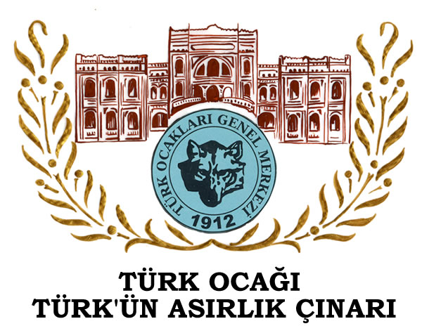 Image result for türk ocakları
