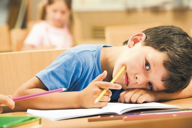 Öğrenme süresince görme etkisi yüzde 83'tür