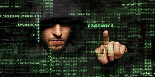 Siber kabus geri mi döndü?
