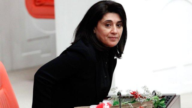Leyla Zana serbest bırakıldı!