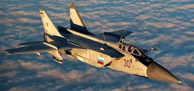 Genelkurmay'dan, Rusya açıklaması