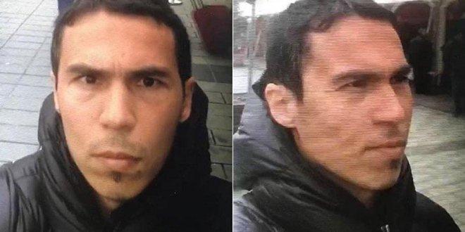 Reina saldırısında 5 tutuklama daha