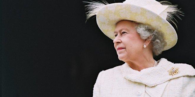 Kraliçe 30 bin Sterlin maaşlı iş ilanı verdi!