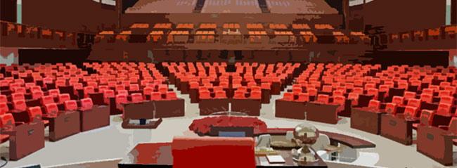 Vergilere, kredilere, elektrik faturalarına 'referandum' ayarı!