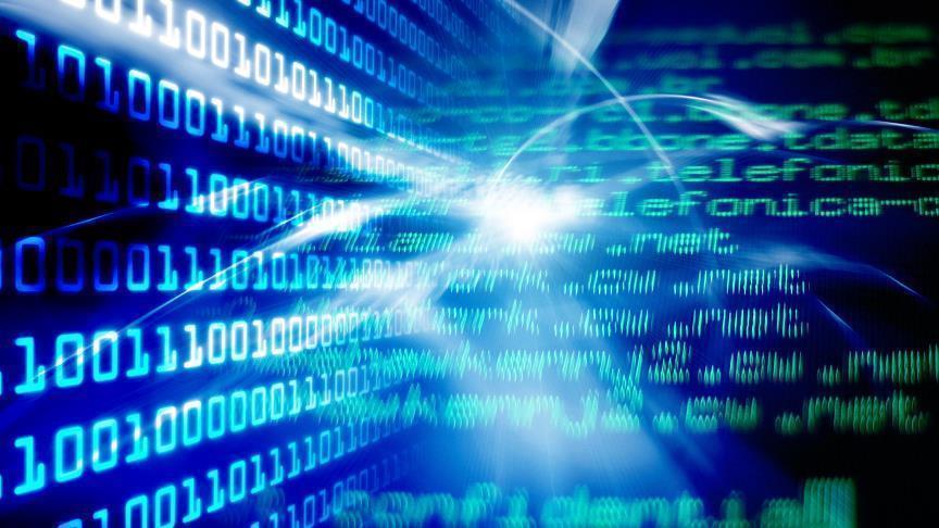 Siber saldırılar en çok ABD ve Hollanda kaynaklı