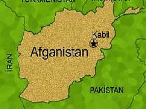 Afganistan ve Irakı felakete sürüklediler
