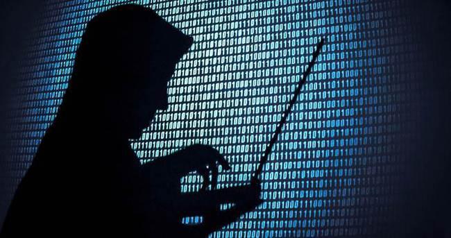 Siber güvenlik birleşiyor!
