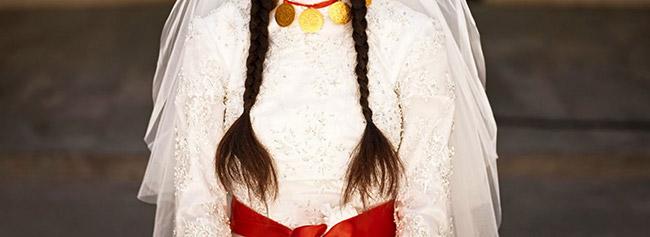 Yeni Akit'ten çocuk evliliğine tam destek