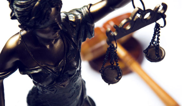 Yargı camiasında 770 kişide ByLock tespit edildi