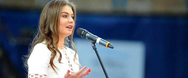 Putin jimnastikçi Kabayeva ile evlendi iddiası
