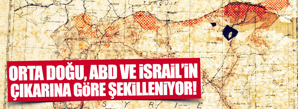Image result for mezhep savaşı israil