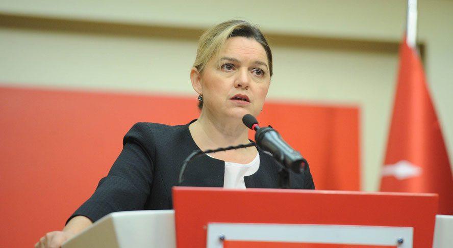 CHP'li Böke'ye ölüm tehdidi