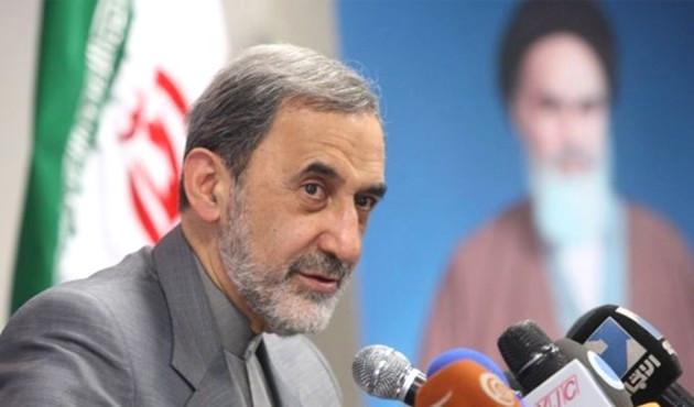 İran'dan zehir zemberek Türkiye açıklaması
