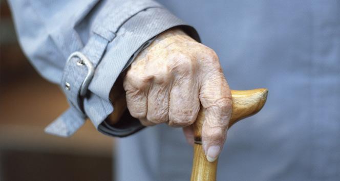Emeklilere promosyon ödemeleri ile ilgili açıklama