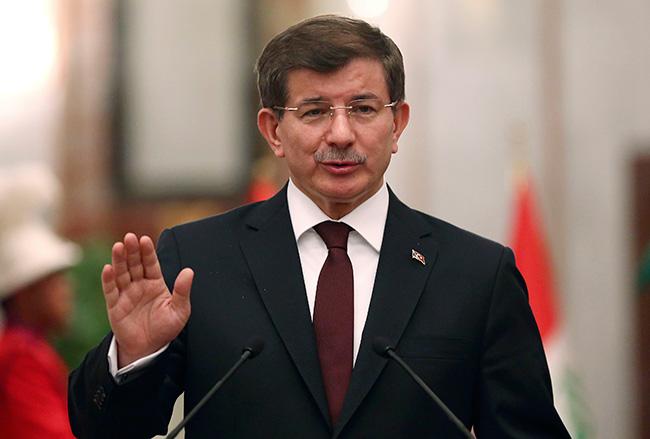 Yandaş yazar AKP içindeki 'gizli hayırcıları' yazdı