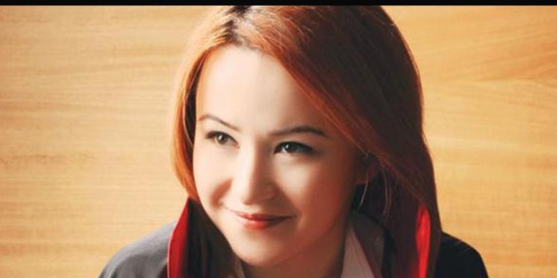 Genç avukatın intiharından FETÖ çıktı