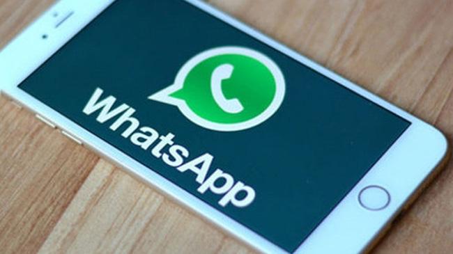 Whatsapp yöneticileri tutuklanabilir!