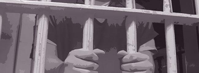 Cezaevlerinde nelere yasak getirildi?
