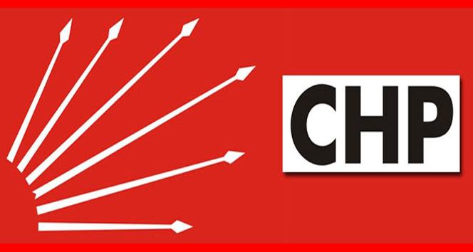 CHP'den ücretsiz danışma hattı