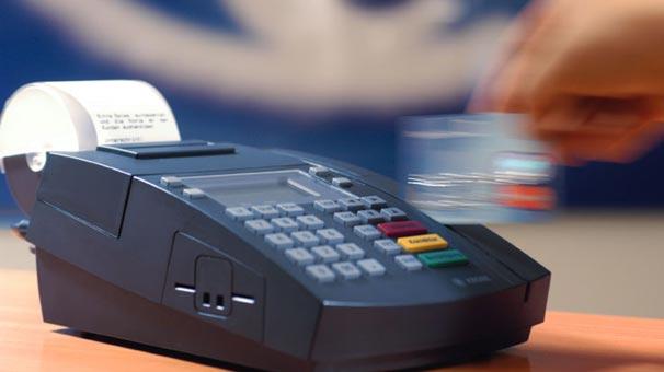 Kredi kartı faiz oranı değişti mi?