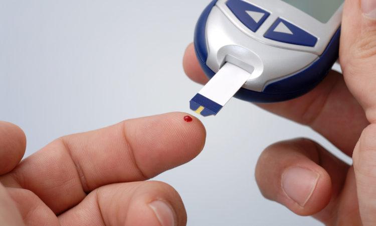 Pre-diyabetiniz olabilir