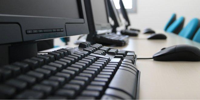 Bilgisayardaki bilgiler silmekle kaybolmaz